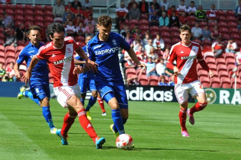 middlesbrough vs birmingham - photo #2