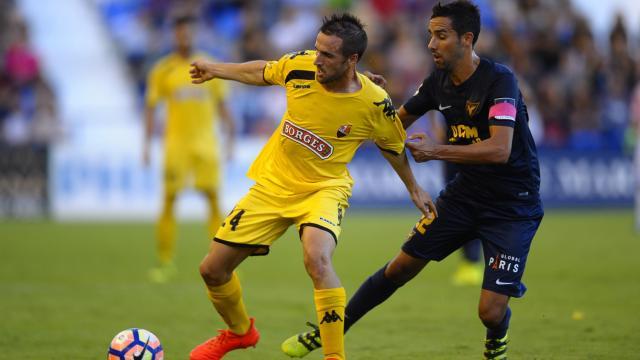 Prediksi Bola Akurat Almeria vs Reus Deportiu 19 Oktober 2018