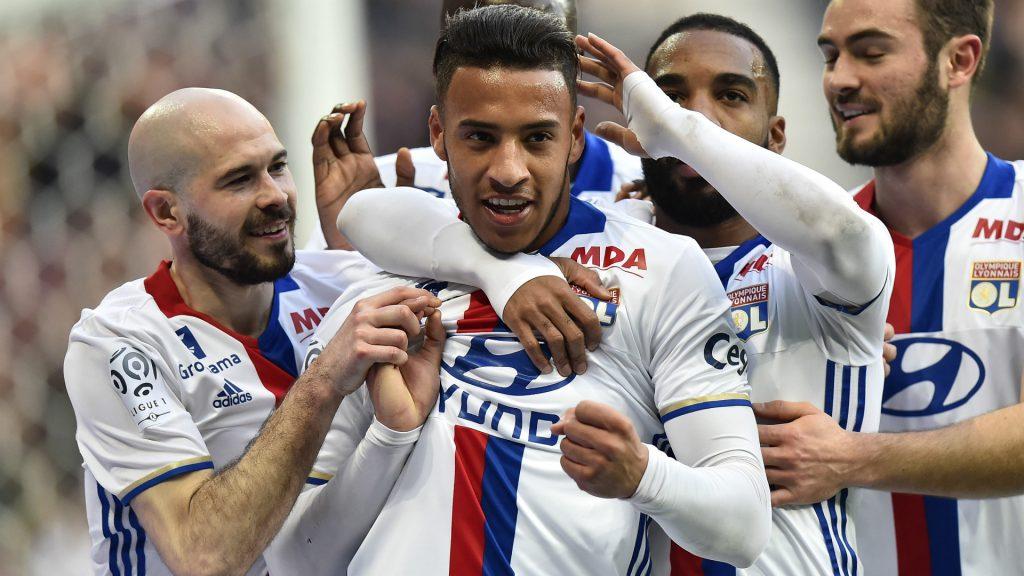 Prediksi Bola Akurat Angers Vs Lyon 27 Oktober 2018