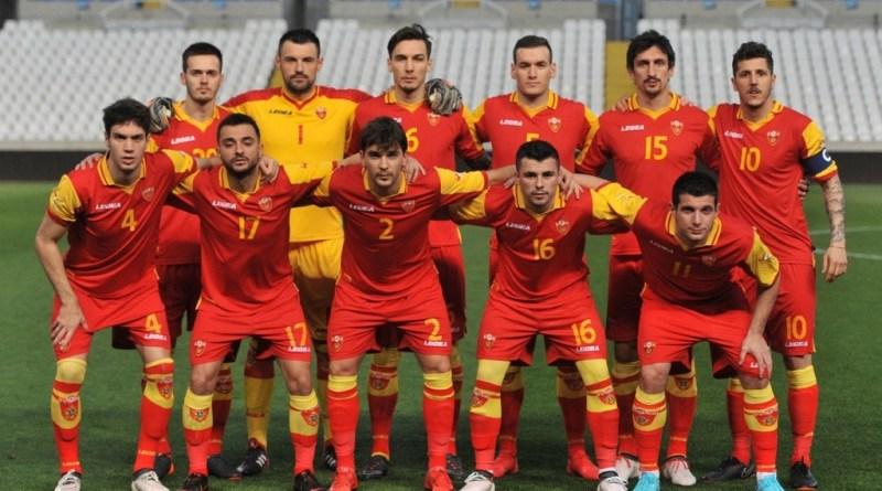 Prediksi Bola Akurat Montenegro Vs Serbia 12 Oktober 2018