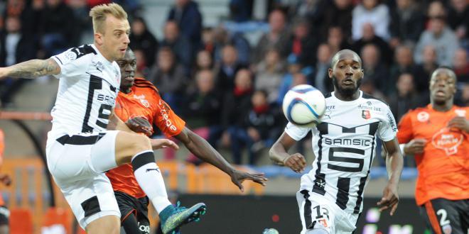 Prediksi Bola Akurat Rennes vs Reims 28 Oktober 2018