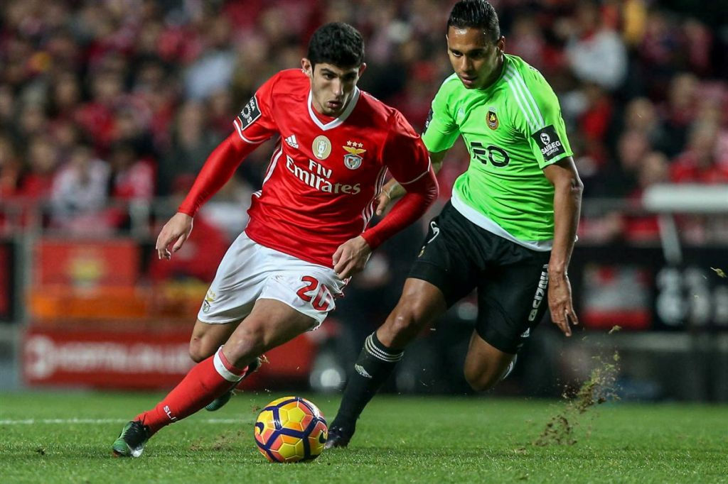 Prediksi Bola Akurat Rio Ave Vs Nacional 06 November 2018
